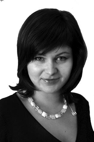 Анна АХМАДИЕВА
