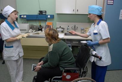 Детская больница в адлере сайт