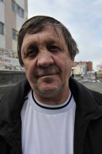 Владимир НАВАКОВ