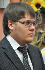 Александр БОРИС Александр БОРИС ... - wh150_boris