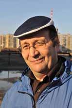 Андрей МЕДЯНЫЙ