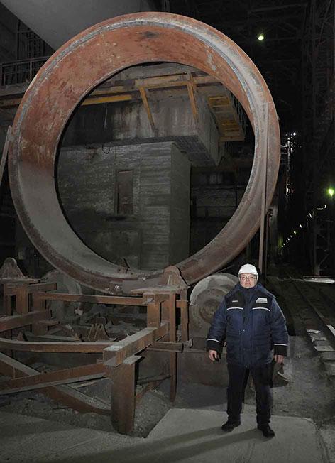 цементный-завод-1