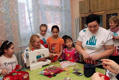 волонтеры-Татьяна-Апатова-(2)