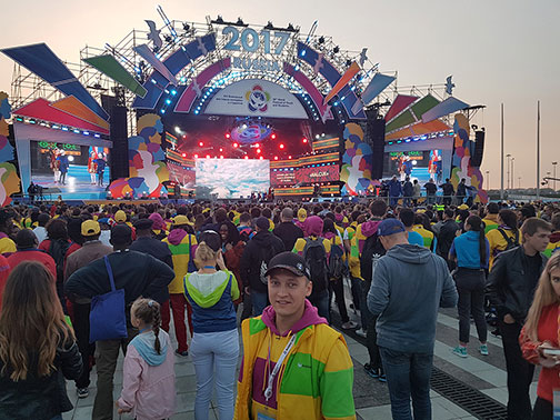 фестиваль-в-сочи-4