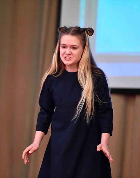 Анна-Галимьянова