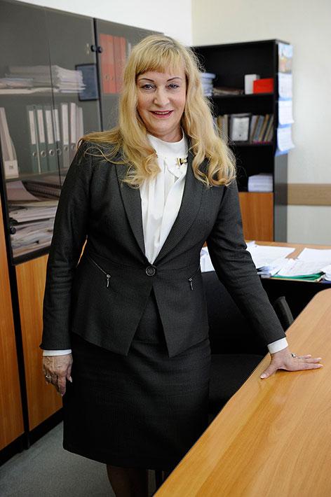 Маргарита-РЕБРОВА