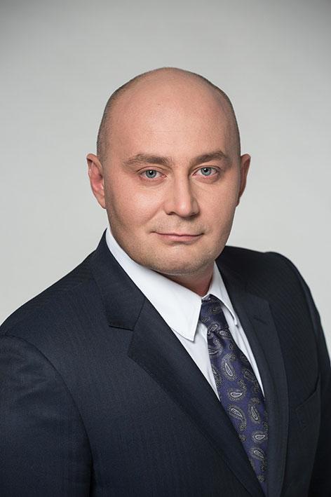 Уткин-Николай-Николаевич-014