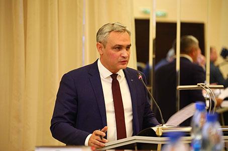 Рахимов